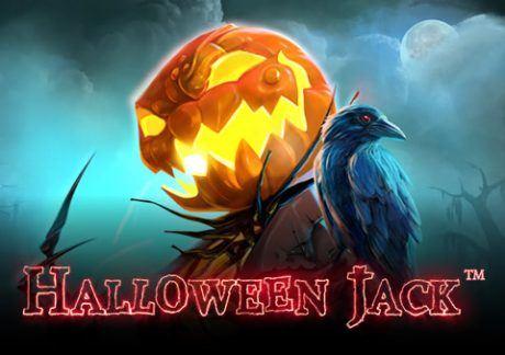 Mobile Halloween - 76284
