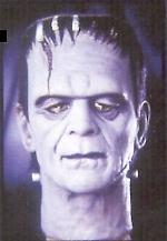 Frankenstein slot - 38288