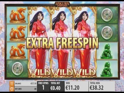 Turnummer casino Sakura - 66811