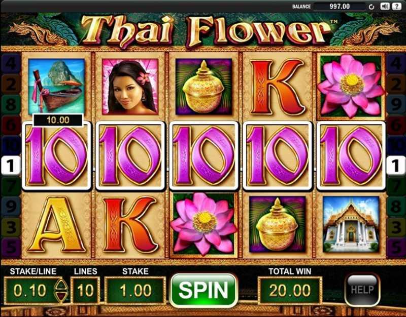 Best slots casino - 21278