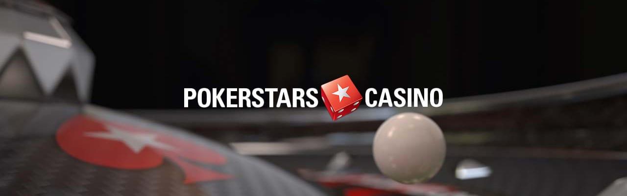Världens bästa casino - 82687