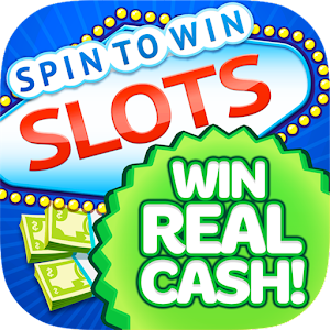 Casino win real - 47339