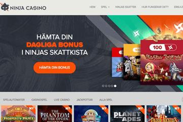 Snabbaste casino med - 50213