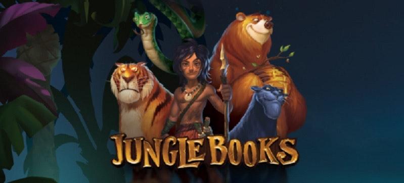 Casino betalningsmetoder Jungle - 57294
