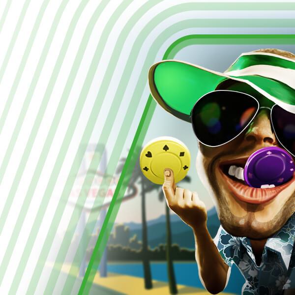Casino 500 överraskningar - 57801