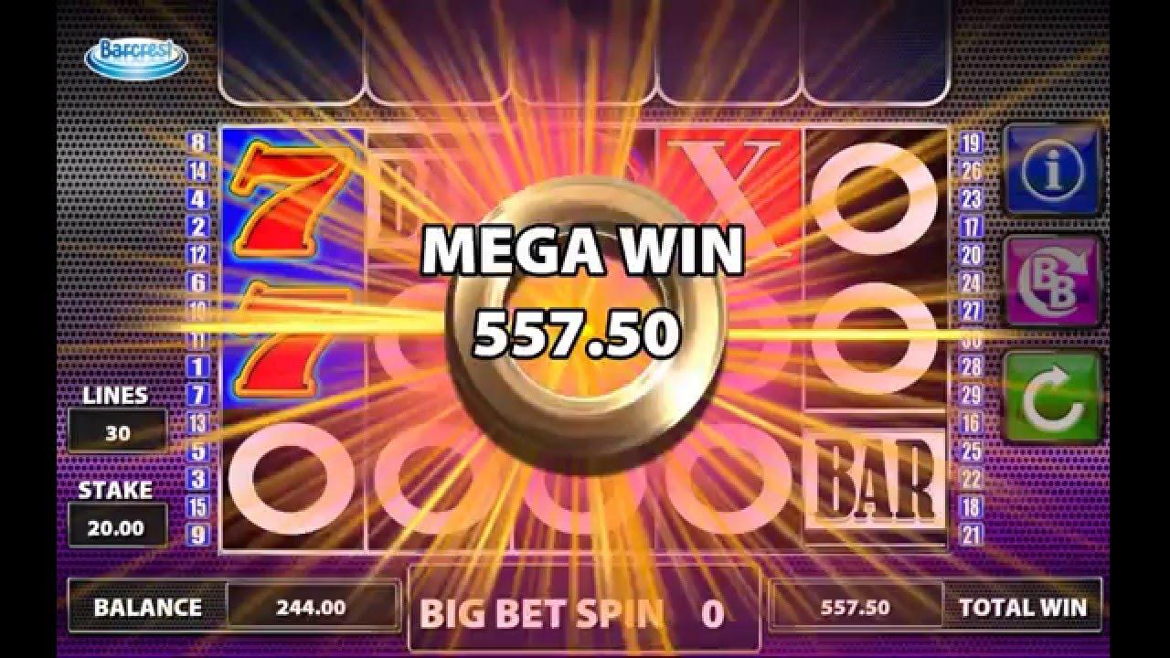 Best slots casino - 97790