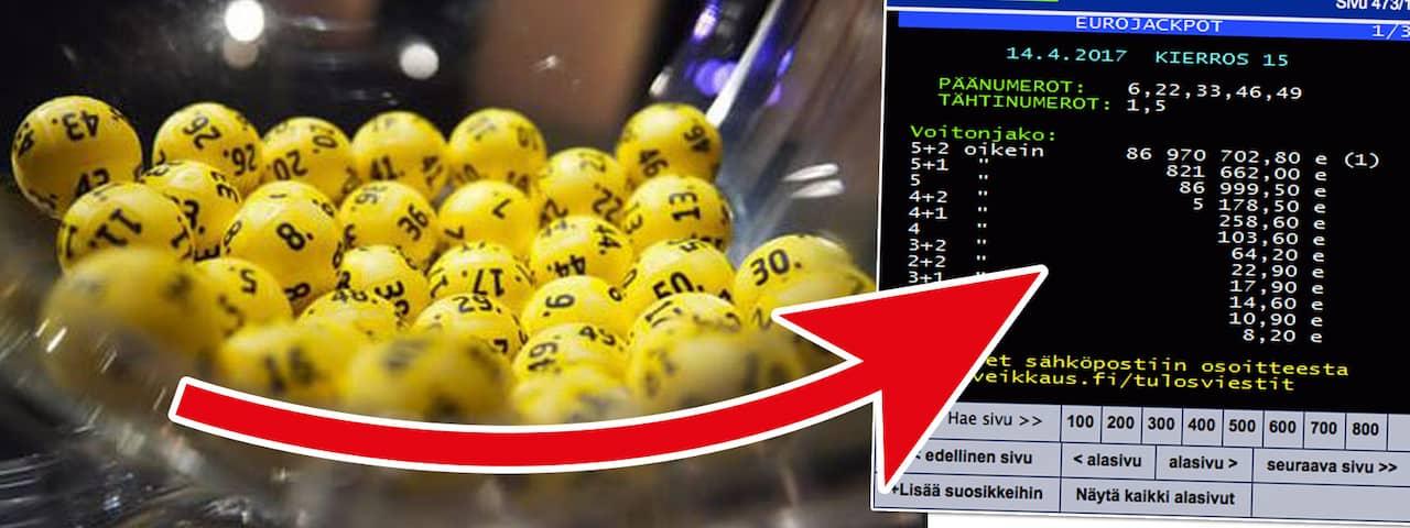 E betting casino - 80108