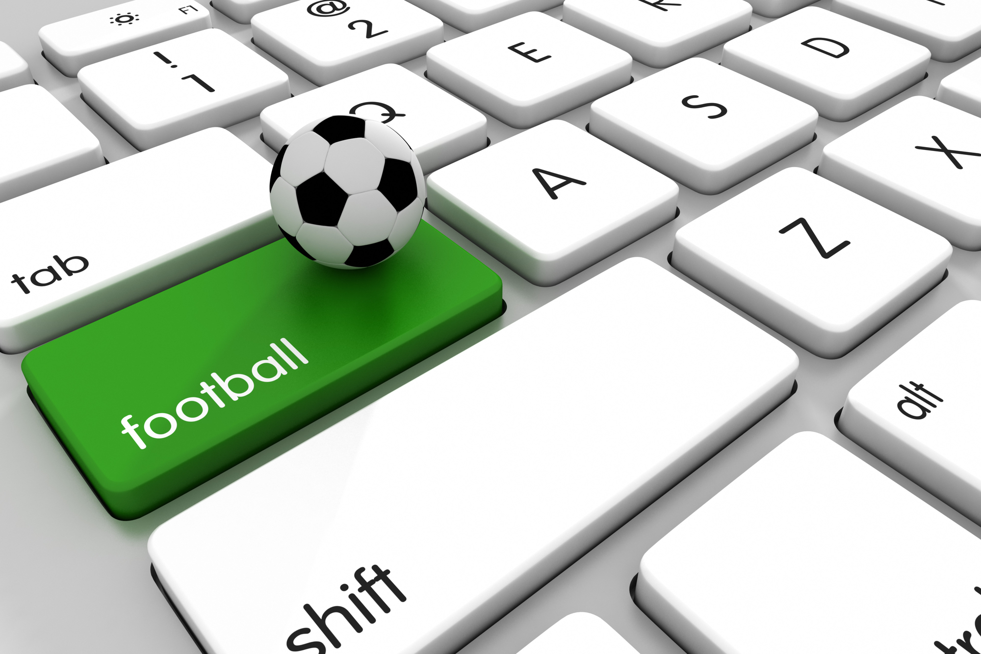 Football betting - 47885