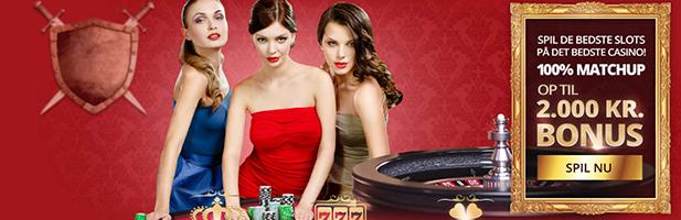 Giltiga casino bonuskoder - 38611
