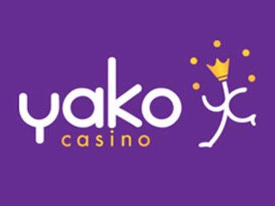 Online casino - 85203