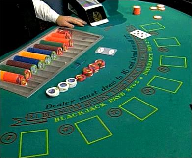 Roulette på nätet - 5648