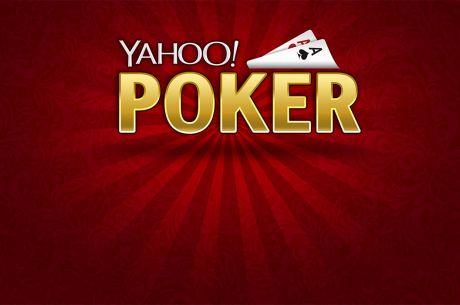 Svenska online casino - 53151