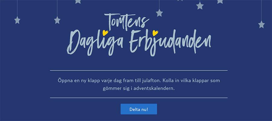Få free - 12514