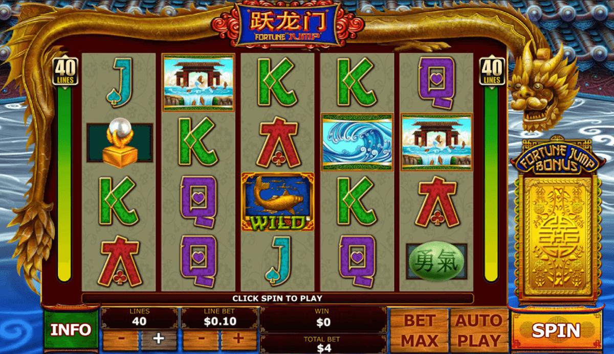 Video Fortune - 38758