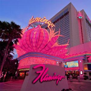 Las Vegas skapa - 44343