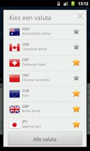 Casino bitcoin valuta - 90315