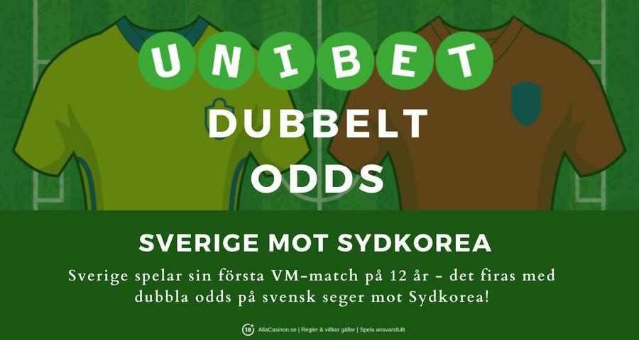 Spelsystem roulette - 31523