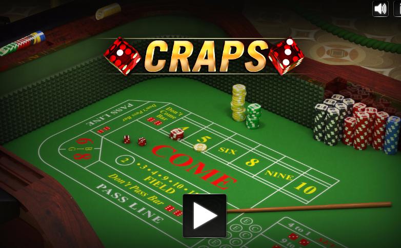 Poker download - 74705