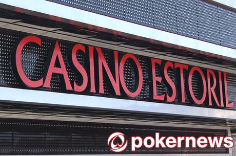 E plånbok casino - 56855