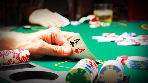 Lotteriskatt casino - 3705