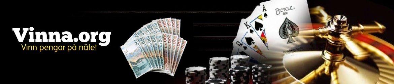 Vinna pengar säkert - 2497