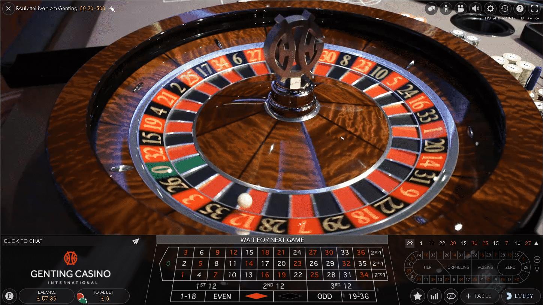 Casino film stream - 8655