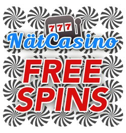 Free spins - 63184