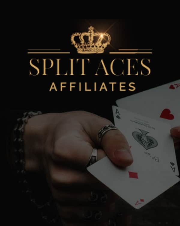 Split aces casino - 1263