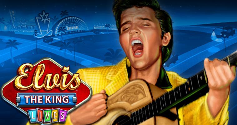 Kampanjkod 888 casino - 2482