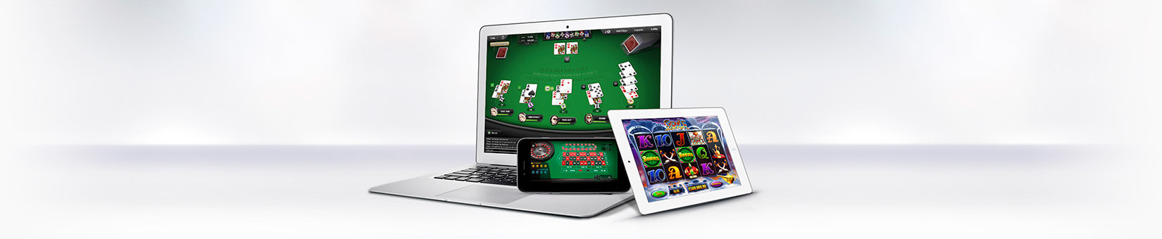 Poker download pc - 54433