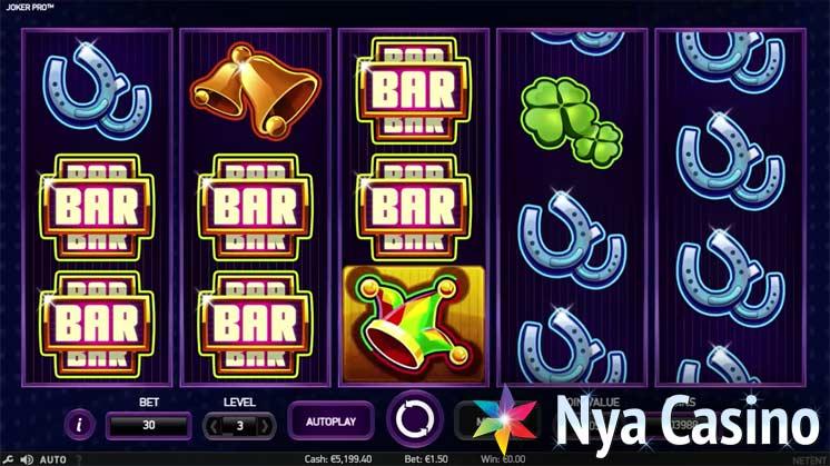 Free spins ny - 52292