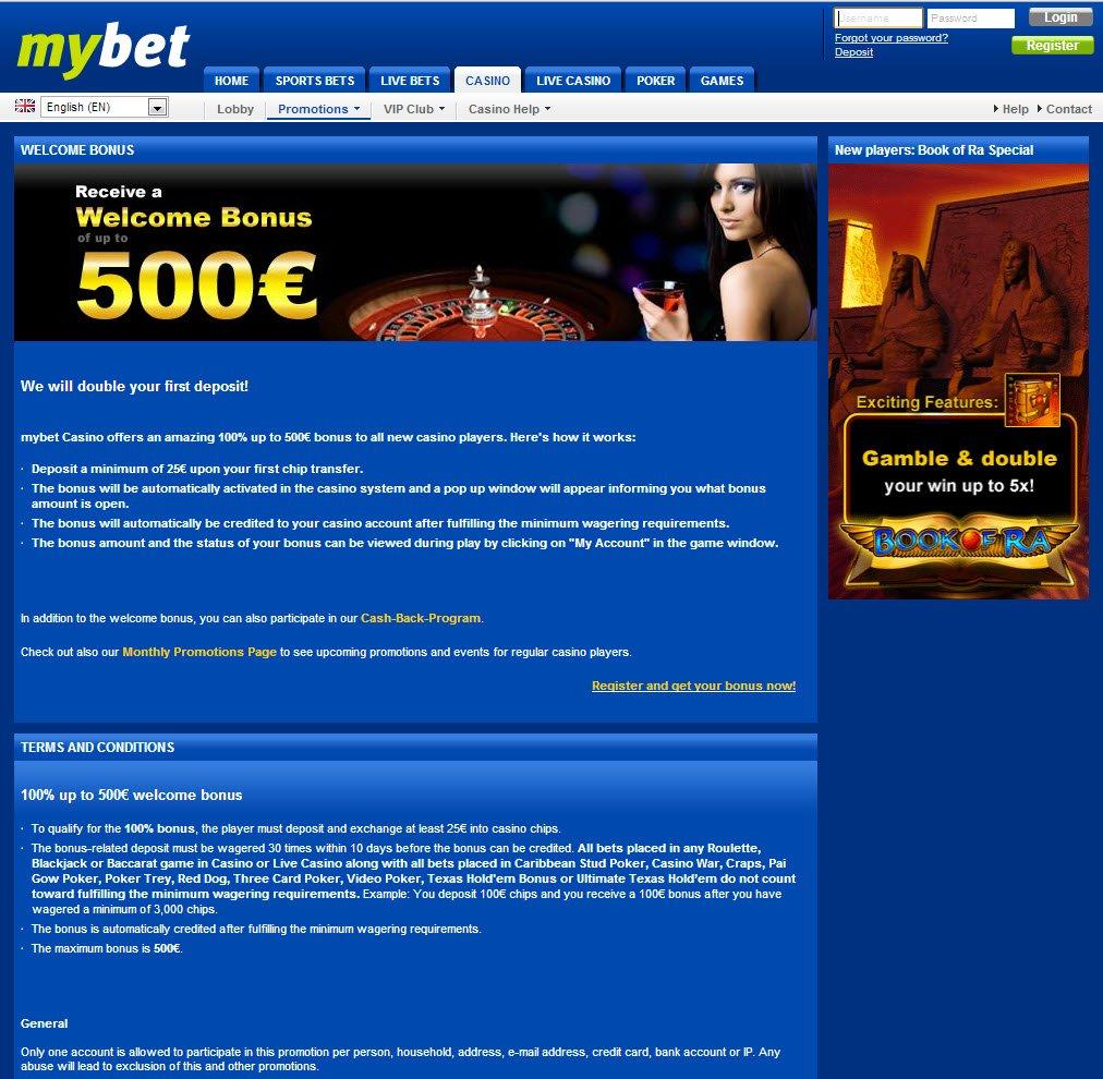 Kvinnor som casinospelare - 62652