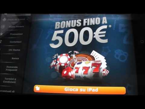 Världens bästa bonus - 75017