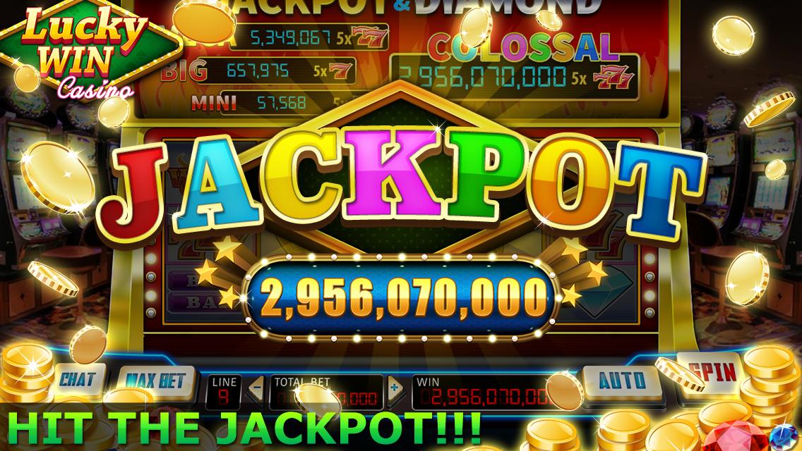 Casino are - 39484