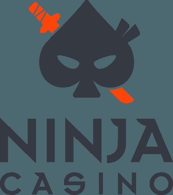 Casino snabba - 29590