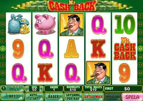 Casino guru free - 86650