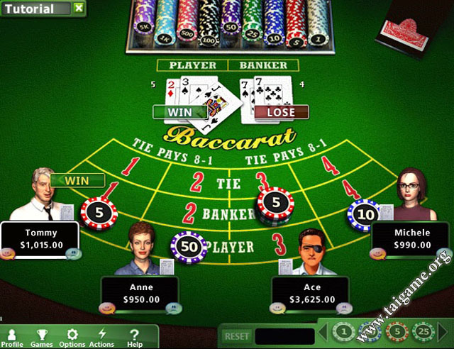 Poker download - 8707