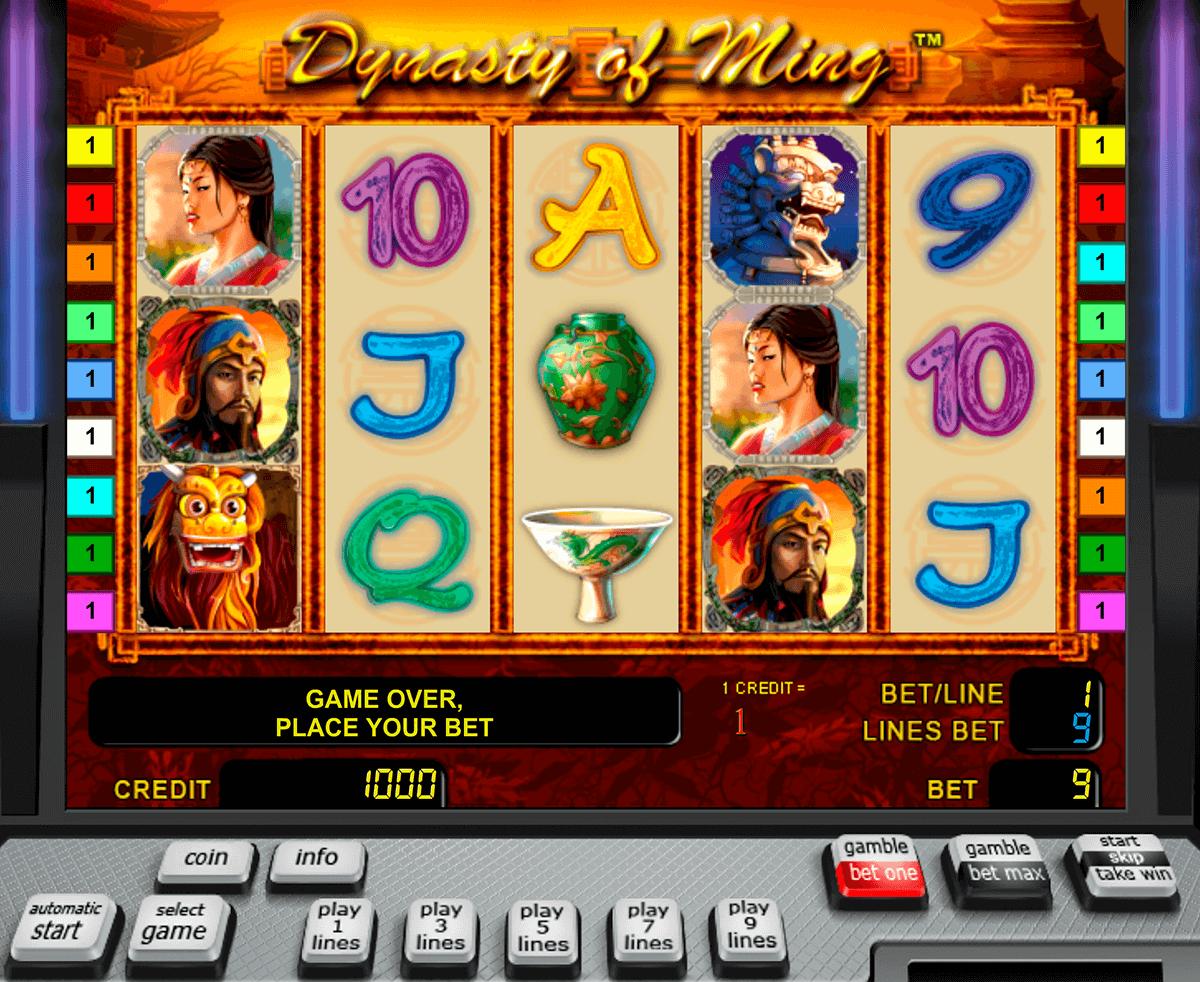 Online casino - 35680