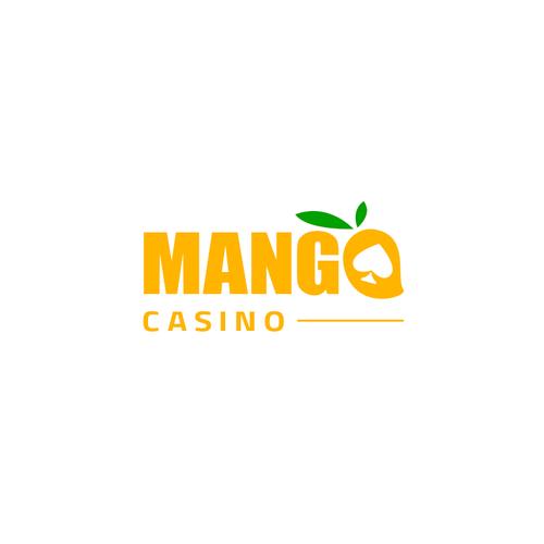 Säkra banktransaktioner casino - 21889