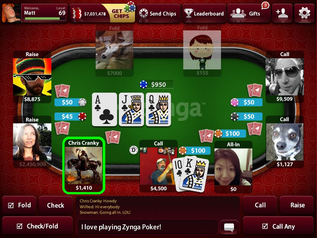 Poker download pc - 56064