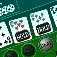 Bitcoin gambling - 52814