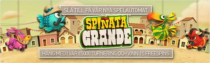Lottar ut - 80183