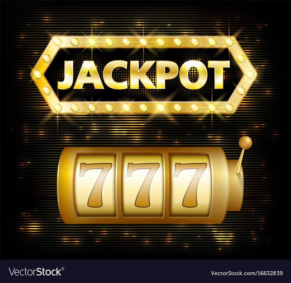 Lotto lördag - 28282