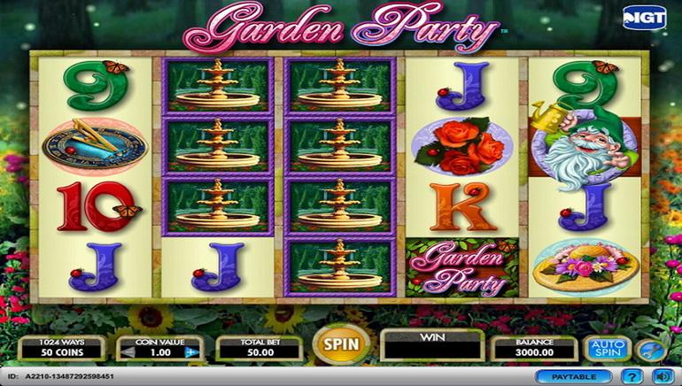 Mastercard casino online - 89316