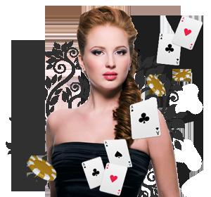 Svensk roulette PlayClub - 72154