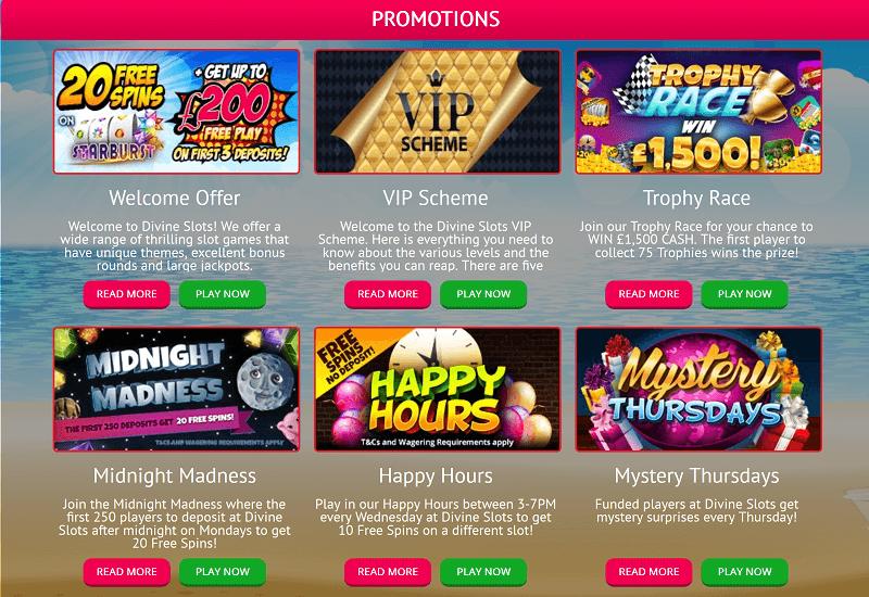 500 bonus casino - 72372