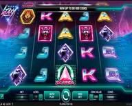 Bitcoin casino sverige - 99045