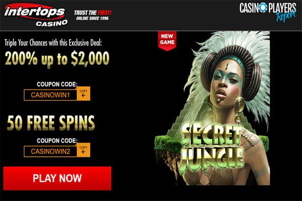 500 bonus casino - 20601