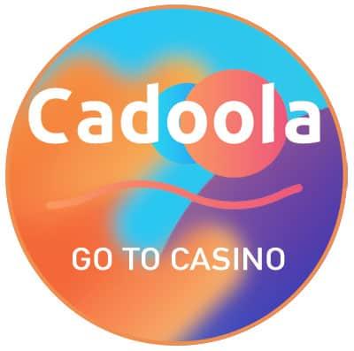 Casino logga in - 29566