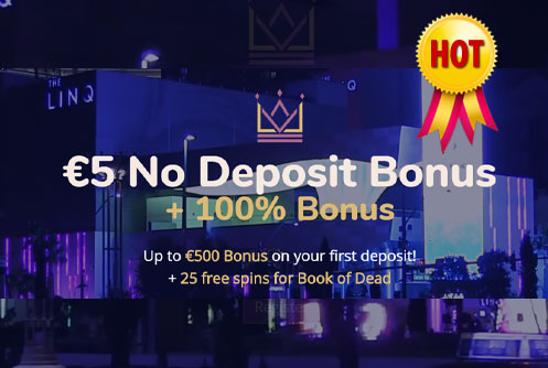 Recension casino - 69696